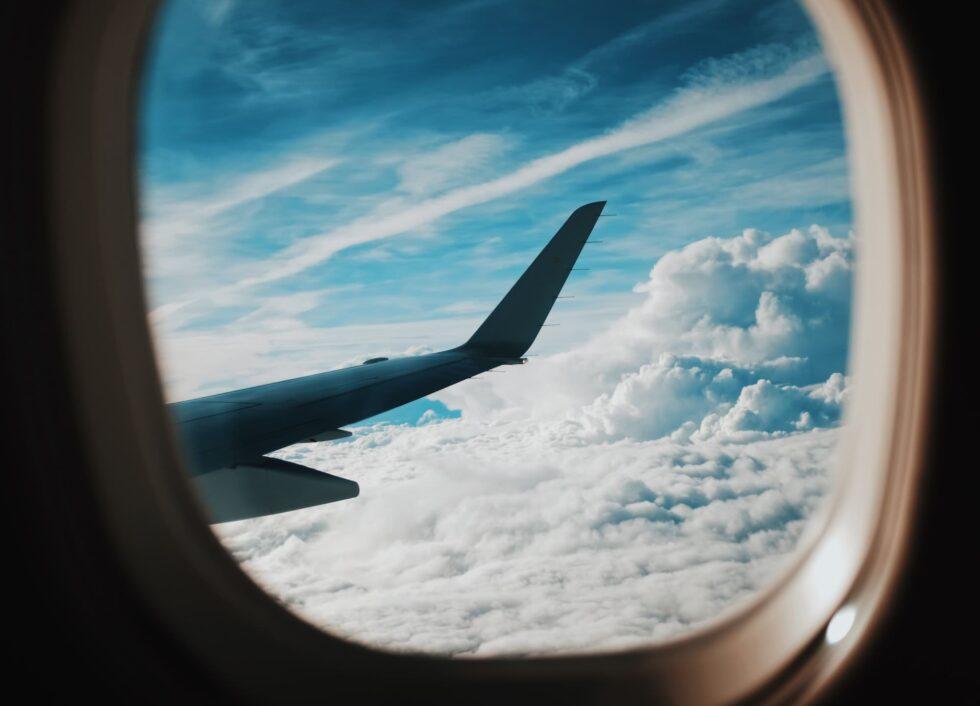 Top 5 – Les meilleurs comparateurs de vol