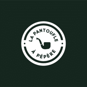 La Pantoufle à Pépère