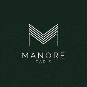 Manore Paris