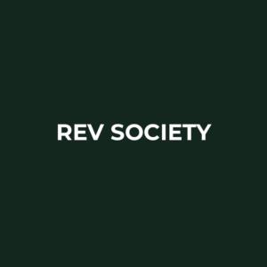 Rev Society