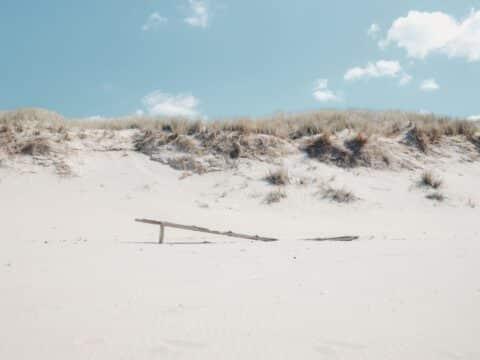 TOP 5 – Les plus belles plages de France