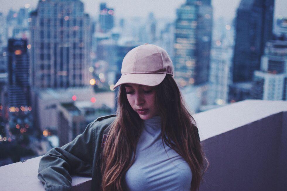 10 casquettes et chapeaux éthiques